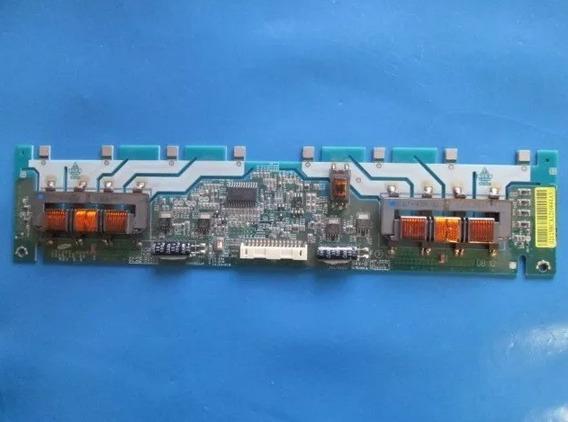 Placa Inverter Aoc D26w931 D32w931 Ssi260_4ua01