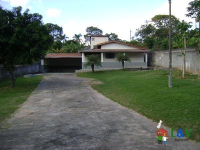Chácara Venda - 859