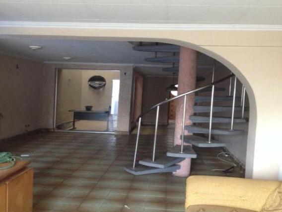 Apto De 190 M² Com 3 Dormitórios E 2 Vagas Na Rua Ida - Alcance Imóveis - Ca00012 - 32959985