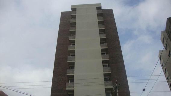 Apartamento En Venta Barquisimeto Rah: 19-177