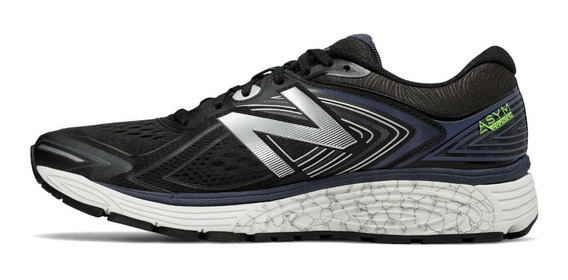 New Balance 860 V8 Trufuse Tenis Running Casuales Hombre 7.5