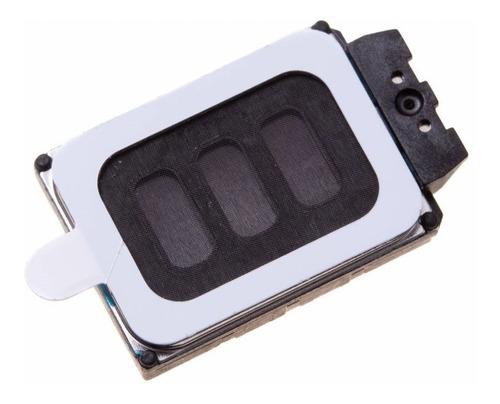 Parlante Altavoz Buzzer Samsung A10 A20 A30 A40 A50 A60 A70