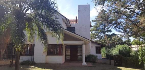 Casa A La Venta En Housing 3 Dormitorios En Quintas De Arguello