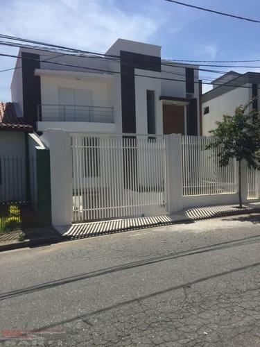 Imagem 1 de 15 de Nova !  Palmas Do Tremembé - 6 Vagas ,  Spa,  R$  1.790.000,00 - St13080