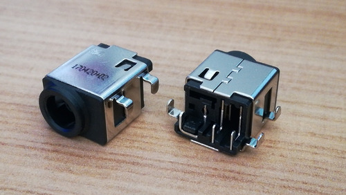 Jack Power Samsung Np300e4c Np300v3a Vp305v4a Np305e5a