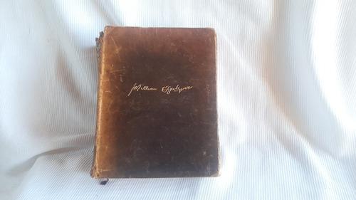 Obras Completas William Shakespeare Aguilar 1951