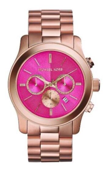 Relógios Mk - Armani - Nixon