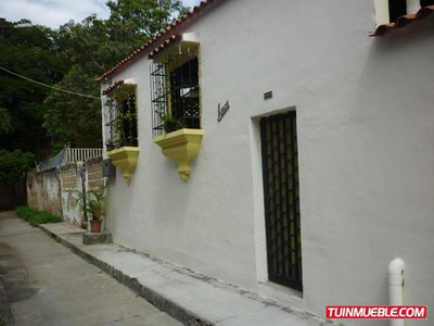 Venta Casa En Los Naranjos Fr 16-12869