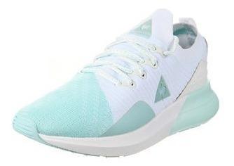 Lecoq Sportif Zapatillas Mujer W Twilt Dama 2020 Dxt Envios