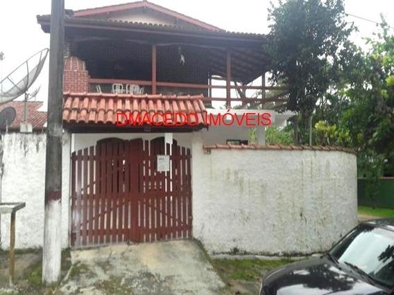Casa - C1969 - 4682835