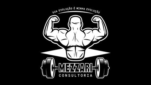 Consultoria Fitness Online
