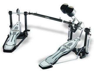 Mapex P500 Tw Doble Pedal Para Bateria