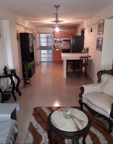 Apartamentos En Venta En Zona Oeste 20-15883 Rg