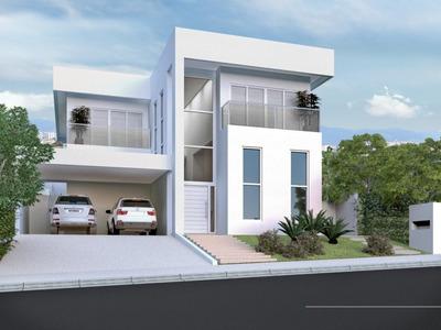 Alphaville Gênesis Casa Nova !!! - 2170