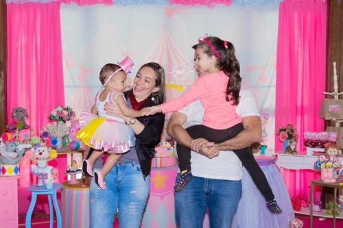 Imagem 1 de 4 de Cobertura Fotográfica Infantil, Adulta E Empresarial