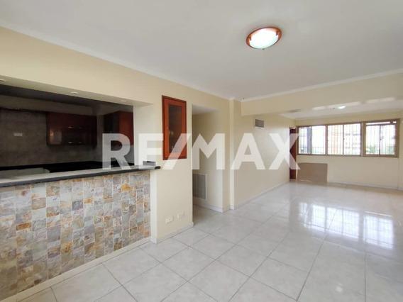 Apartamento Venta 5 De Julio Whastapp +584246709106