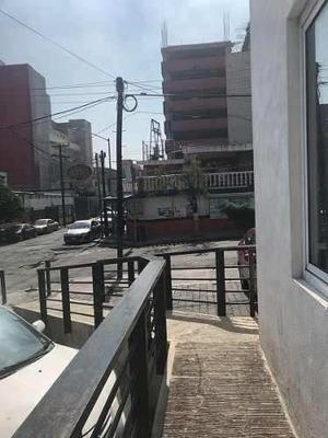 Bodega Pio X Centro Monterrey Nuevo Leon