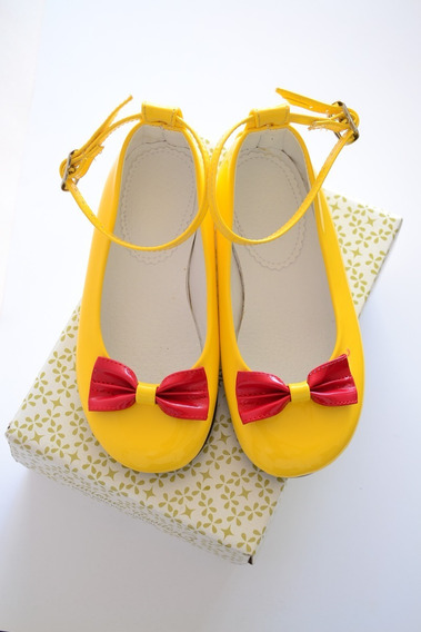 Zapatilla Princesa Blanca Nieves Niña Zapatillas Zapato