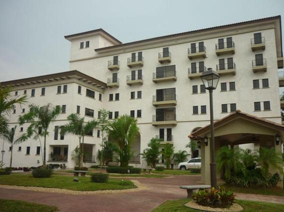 Apartamento En Venta Albrook, Panamá 20-12197 Pt