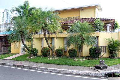 Se Alquila Casa En Betania #19-3159 **hh**