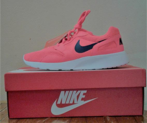 Zapatillas Nike Kaishi Mujer Talle 10