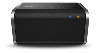 Parlante Panasonic Sc-all6eg Hi Fi 2 Ch 40 W Bluetooth Lh
