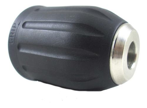 Imagen 1 de 10 de Mandril Bosch Original 10mm 3/8 Para Gsr 7-14 E / Gsr 1080li