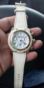 a7fb553dca21 Precioso Reloj Glam Rock Miami - Relojes en Mercado Libre México