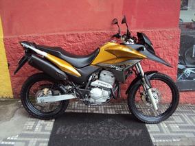 Honda Xre300 R