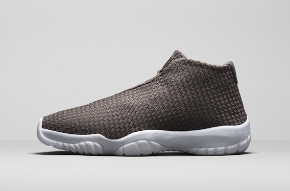 Nike Air Jordan Future Baroque Brown