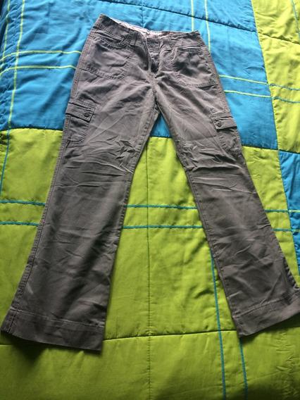 Pantalones Marca Frida Para Dama Pantalones Y Jeans Para Mujer Usado Al Mejor Precio En Mercado Libre Colombia