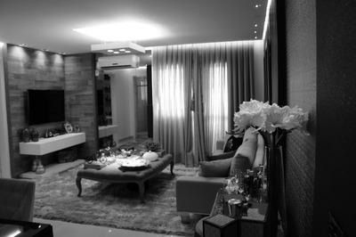Venda Apartamento No Edifício Mirante Do Bosque No Setor Dos Afonsos Em Aparecida De Goiânia On Line 62. 999.459.921 - Rb309 - 32817059
