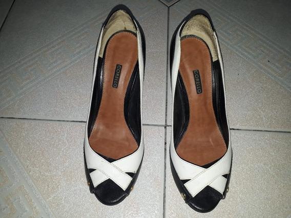 Sapatos Corello