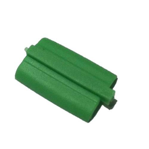 Separador Papel Hp Psc1510 C3180 C4280 C4480 F4480 Verde
