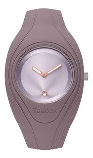 Reloj Mujer Reebok Sport Sumergible Serenety Precius