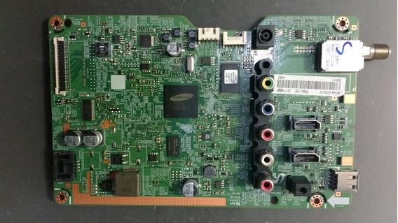 Placa Processadora Tv Samsung Un32j4000ag Bn41-02359c