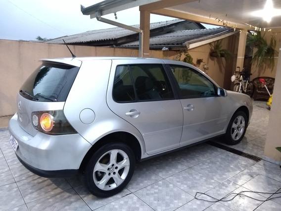 Volkswagen Golf 1.8 Gti Aut. 5p 2008