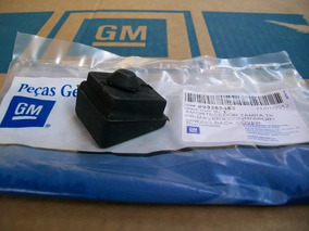 Coxim Do Porta-malas Original Gm Do Astra Hatch