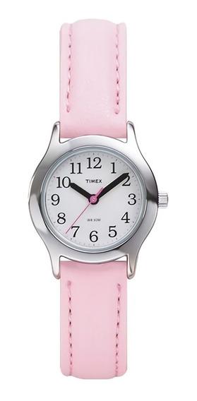 Timex | Reloj Para Niña | T790819j | Original
