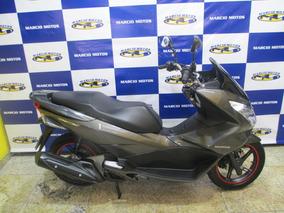 Honda Pcx 150 17/17