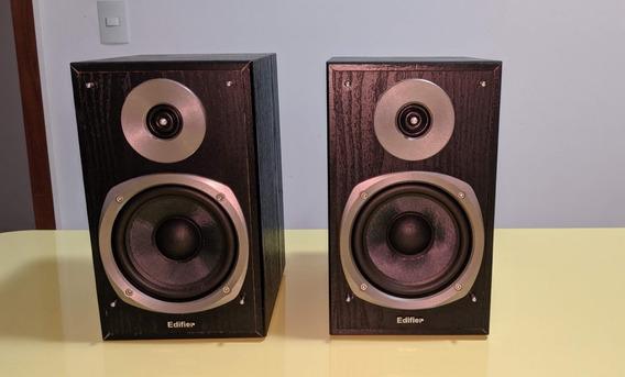 Monitor De Audio Edifier R1600t Plus