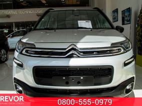 Citroën C3 Aircross Feel Aut At6 (financiacion De Fabrica)