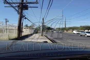 Terrenos En Renta En Valle Del Mirador, Monterrey