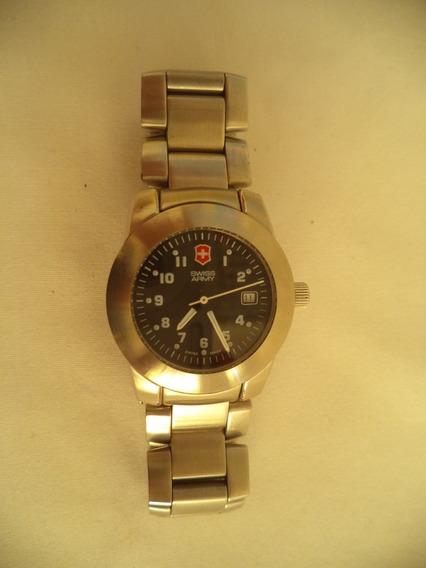 Relógio Victorinox Swiss Army - Feminino