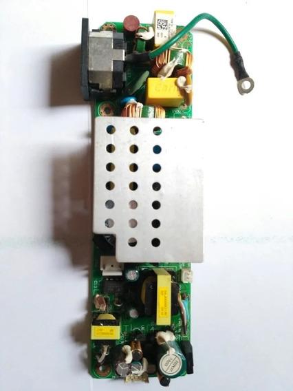 Optoma Ex536 Dlp Código Da Placa: Ct-258