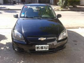 Chevrolet Celta 3 Puertas Lt Full