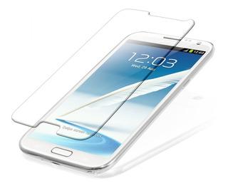 Atacado 100 Pelicula De Vidro Pode Escolher A70 M30 Xiaomi