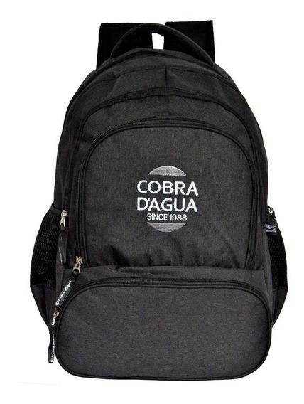 Mochila Cobra D
