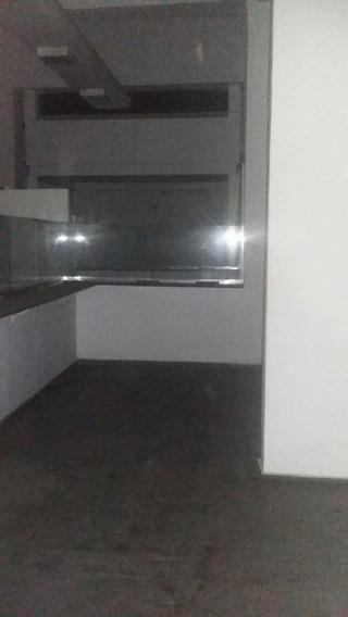 Loja Em Centro, Santos/sp De 600m² Para Locação R$ 15.000,00/mes - Lo608585