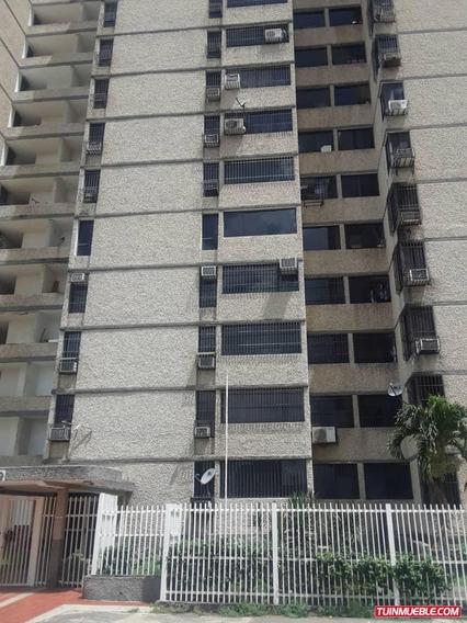 Apartamentos En Venta 04149448811 Res Cedro En San Jacinto